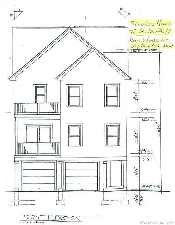52 Broadway, Milford, CT 06460 (MLS #170391295) :: Carbutti & Co Realtors