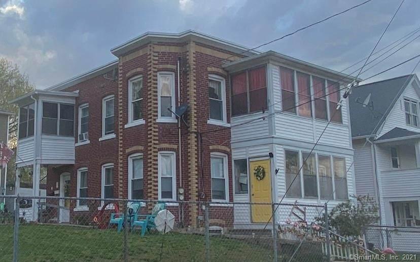 5 Houghton Street - Photo 1