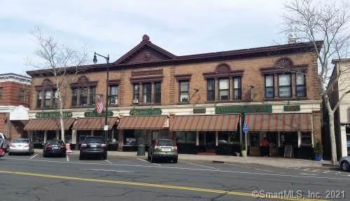 983 Main Street - Photo 1