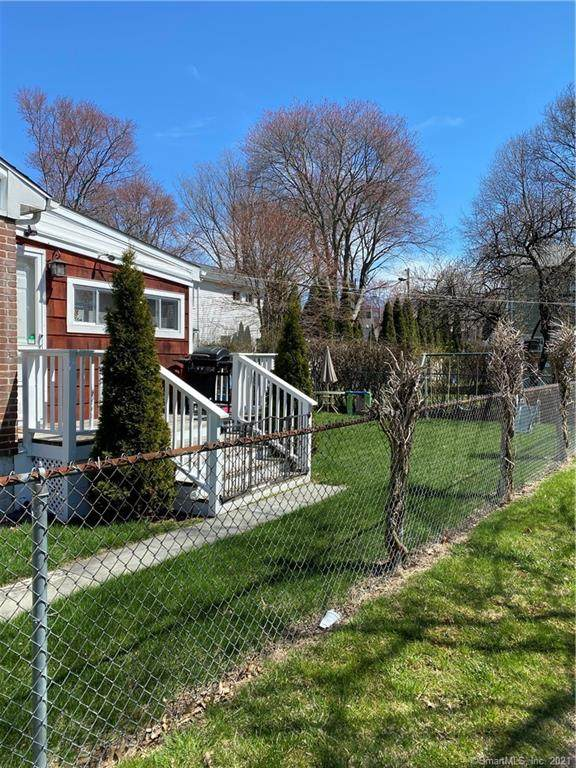 53 Fisher Court, Stratford, CT 06614 (MLS #170392966) :: Next Level Group