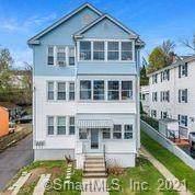 104 Silver Street, New Britain, CT 06053 (MLS #170393035) :: Carbutti & Co Realtors