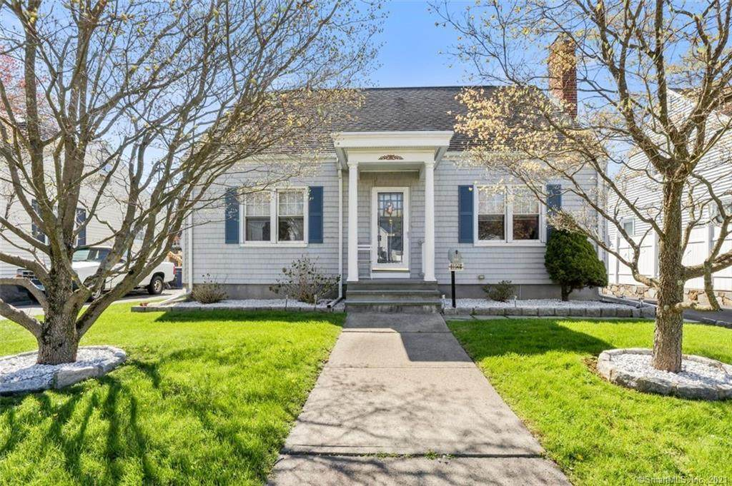 109 Luther Street - Photo 1