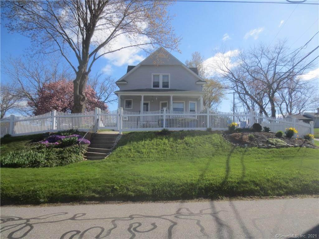 180 Lake Street - Photo 1