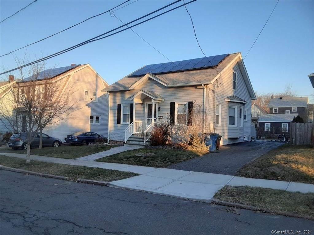 48 Girard Avenue - Photo 1