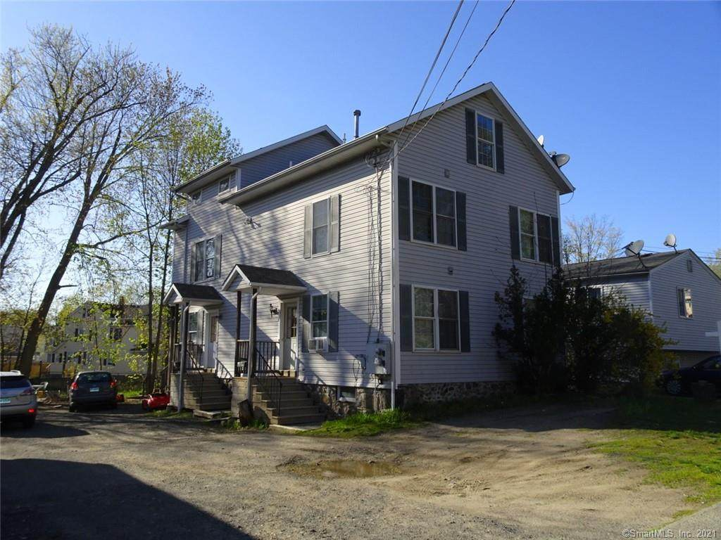 23 Wooster Street - Photo 1