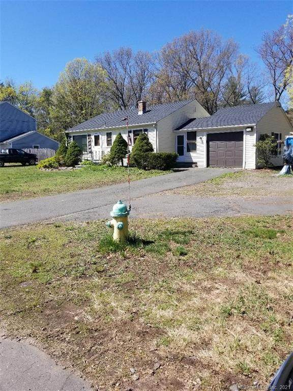 104 Pine Street, Southington, CT 06479 (MLS #170393966) :: Next Level Group