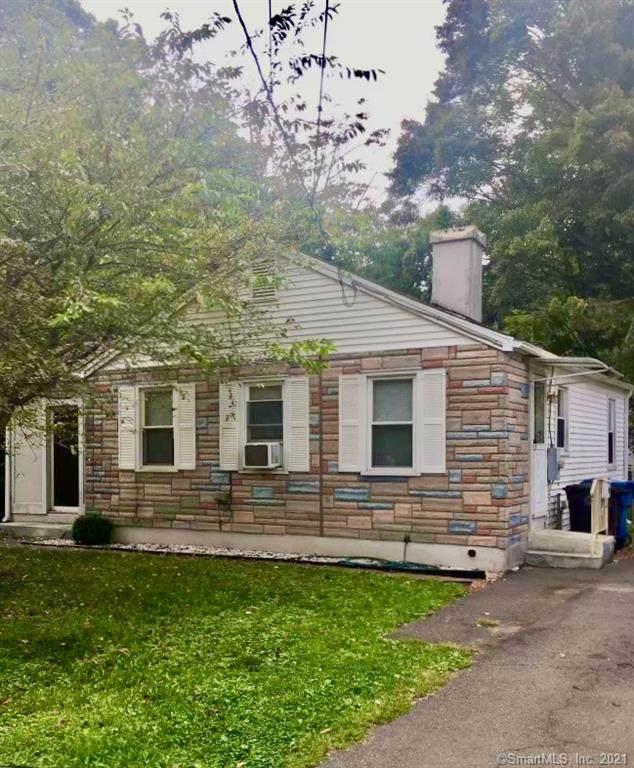 82 Stanwood Drive - Photo 1