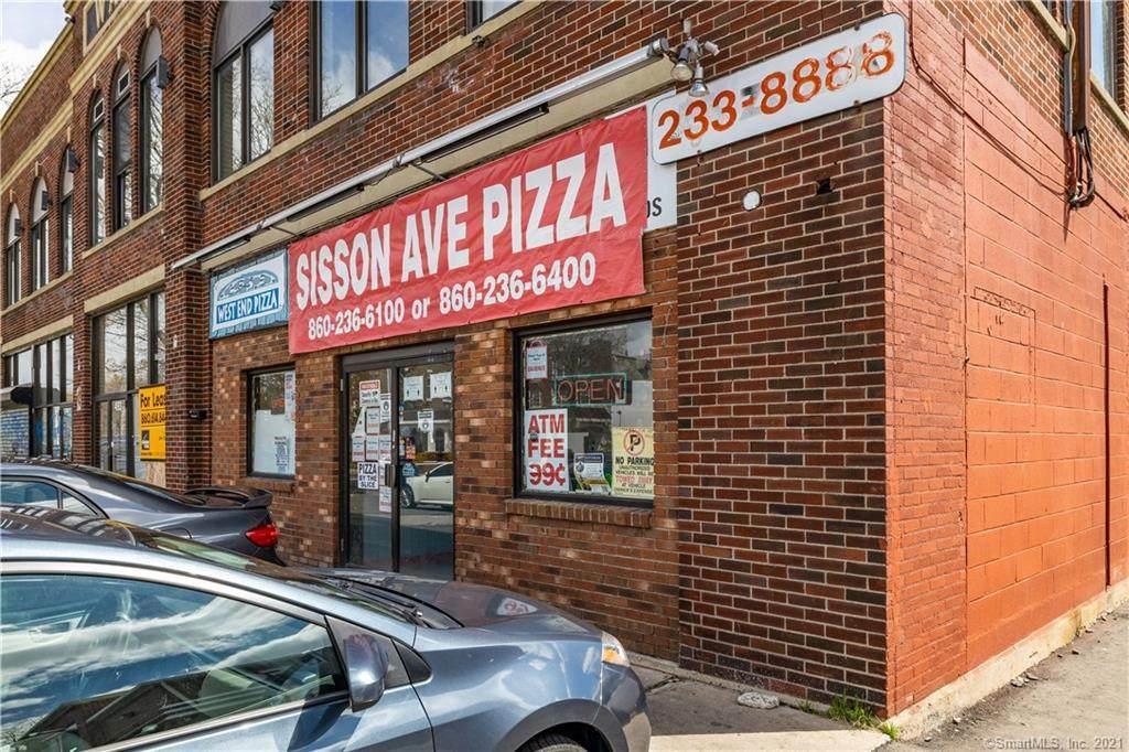 496 Farmington Avenue - Photo 1