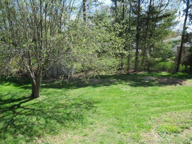 96 Margarite Road, Middletown, CT 06457 (MLS #170394221) :: Anytime Realty