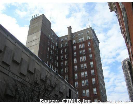 116 Court Street - Photo 1