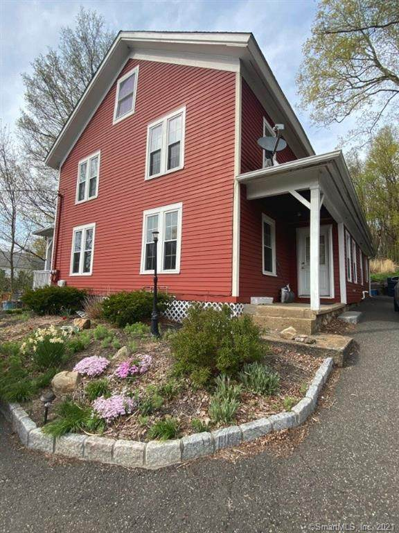 788 Main Street, Plymouth, CT 06782 (MLS #170394379) :: Next Level Group