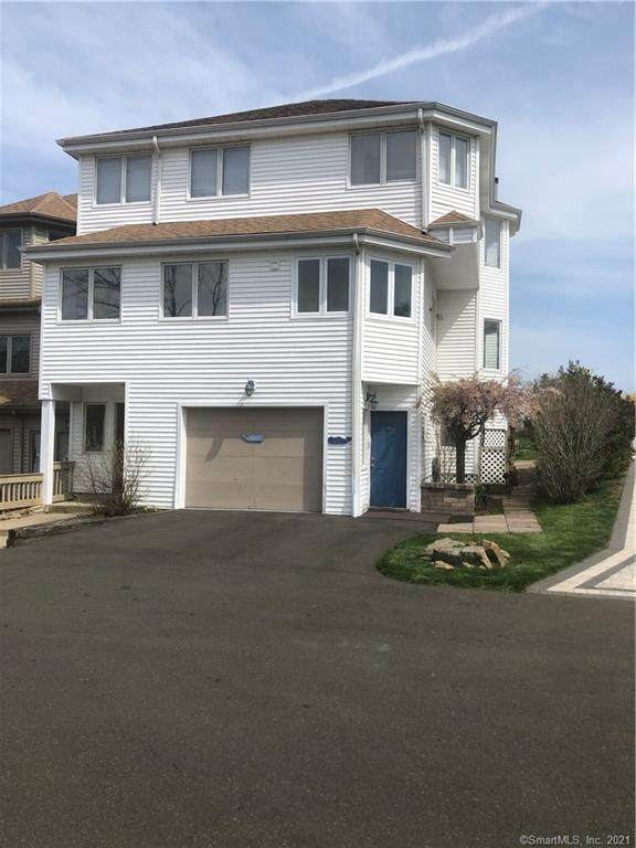 29 Whalers Point #29, East Haven, CT 06512 (MLS #170394418) :: Carbutti & Co Realtors