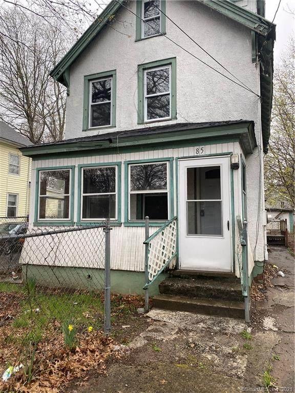 85 Hazel Street - Photo 1