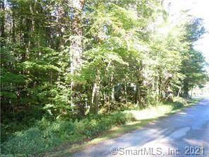 0 Campville Road, Litchfield, CT 06778 (MLS #170395004) :: Next Level Group