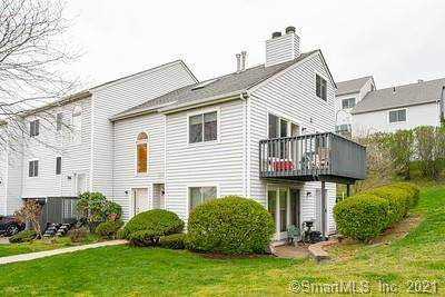 37 Wynwood Drive #37, Cromwell, CT 06416 (MLS #170395243) :: Team Feola & Lanzante | Keller Williams Trumbull