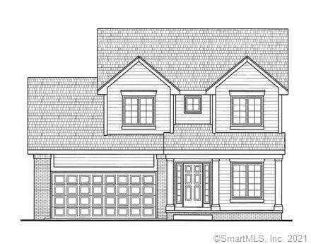 32 Forest Road, Stafford, CT 06076 (MLS #170395551) :: Next Level Group