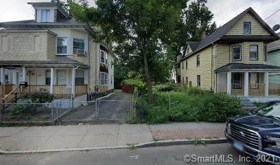 1448 Stratford Avenue, Bridgeport, CT 06607 (MLS #170395852) :: Next Level Group