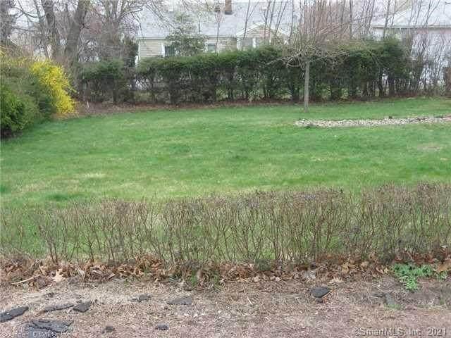 781 Addison Street, Waterbury, CT 06708 (MLS #170395853) :: Next Level Group