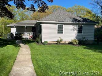 1036 Willard Road, Orange, CT 06477 (MLS #170395917) :: Carbutti & Co Realtors