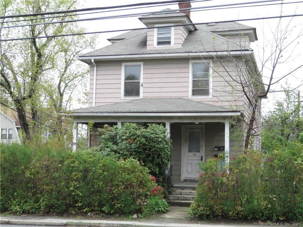 509 Highland Avenue - Photo 1