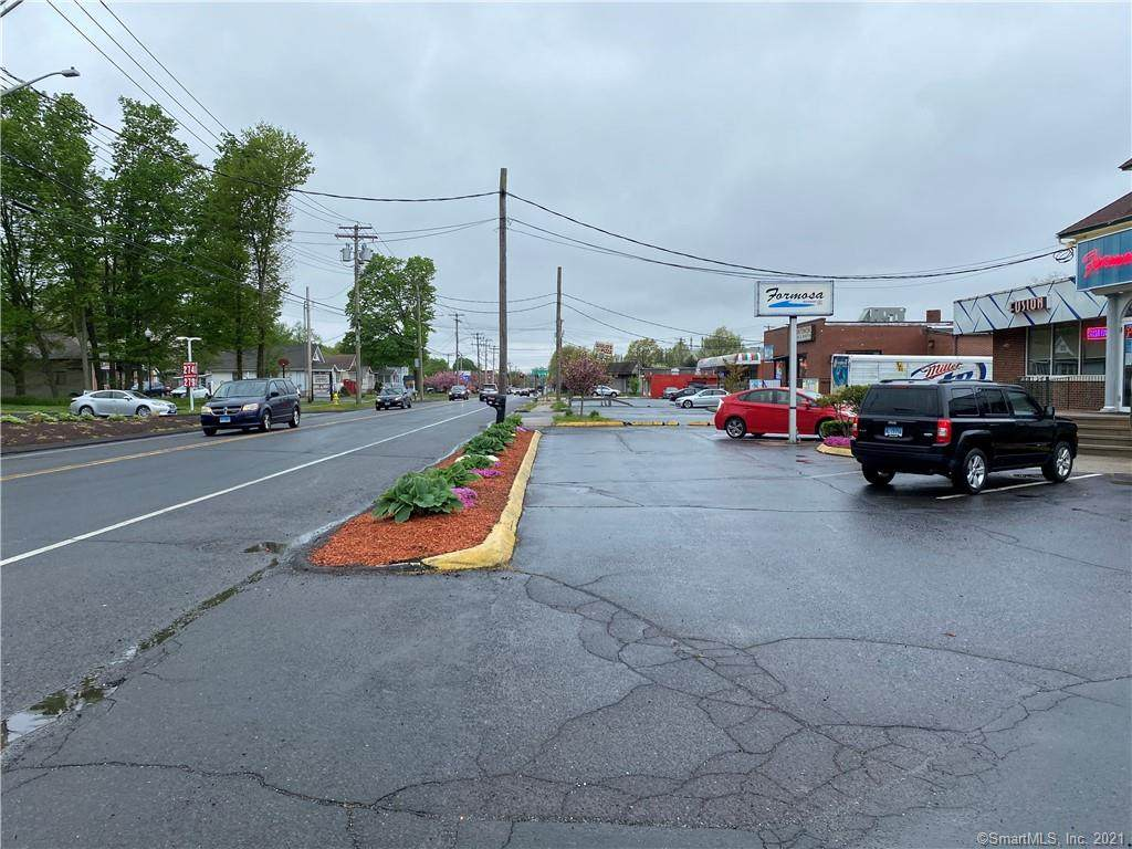 132 Middletown Avenue - Photo 1