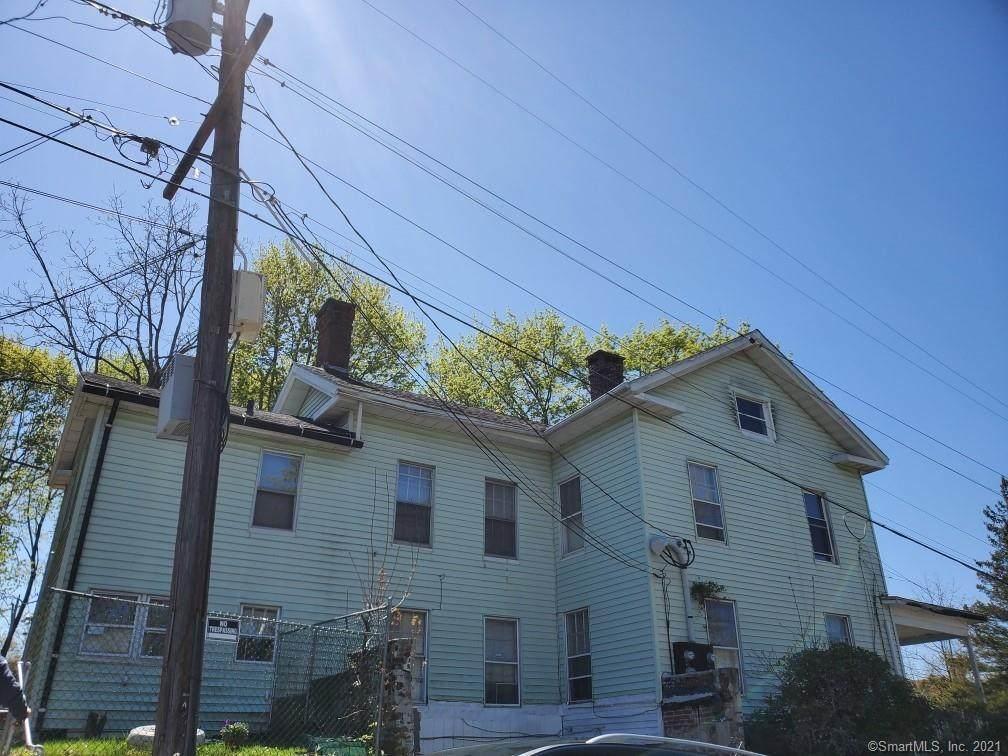 52 Pleasant Street - Photo 1