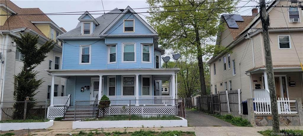 168 Beechwood Avenue - Photo 1