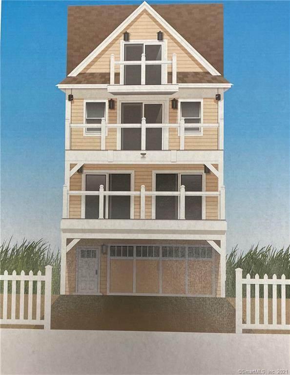 122 Merwin Avenue, Milford, CT 06460 (MLS #170397769) :: Coldwell Banker Premiere Realtors
