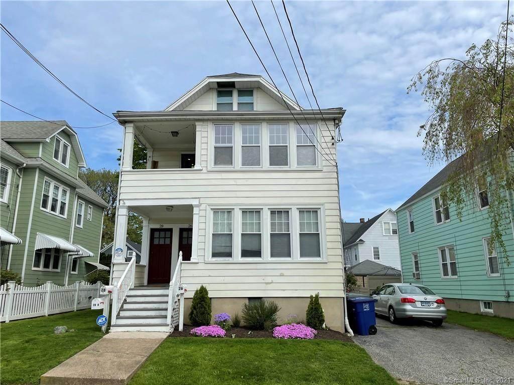 26 Homestead Avenue - Photo 1
