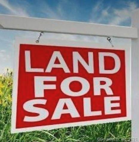 157 Bakos Road, Tolland, CT 06084 (MLS #170398357) :: Carbutti & Co Realtors