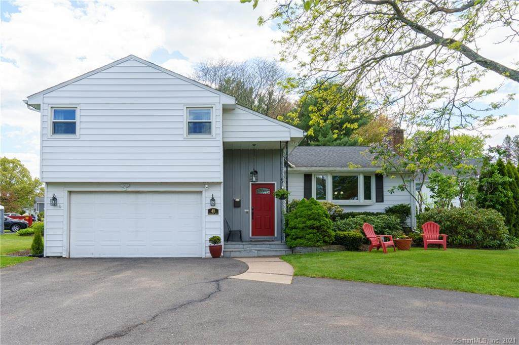 45 Brightview Drive - Photo 1