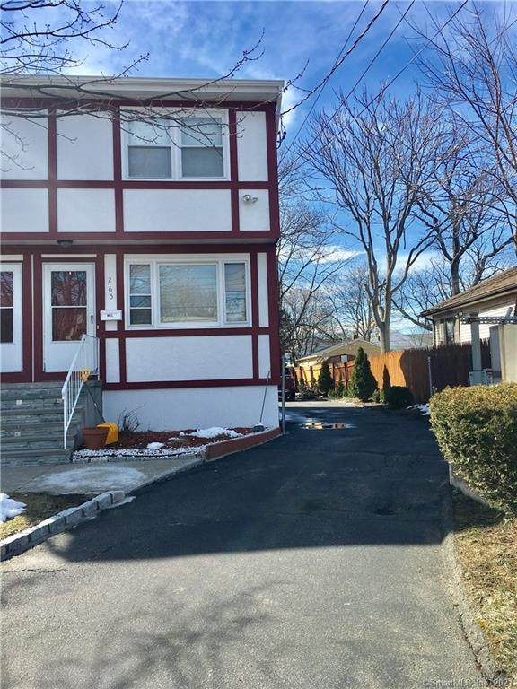 265 Hamilton Avenue, Stratford, CT 06615 (MLS #170398914) :: Carbutti & Co Realtors