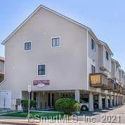 130 Myrtle Avenue F, Stamford, CT 06902 (MLS #170398934) :: Team Feola & Lanzante | Keller Williams Trumbull