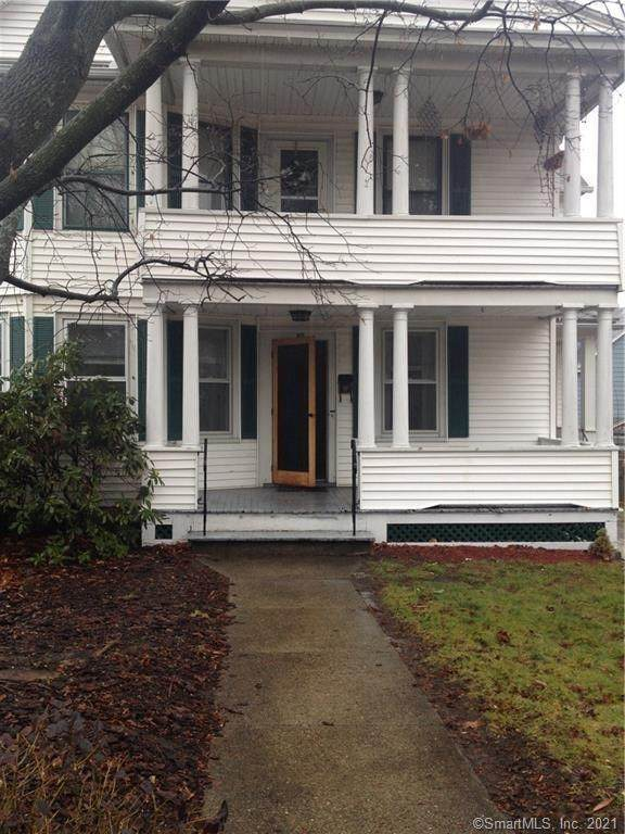 89 High Street, Torrington, CT 06790 (MLS #170399840) :: Frank Schiavone with William Raveis Real Estate