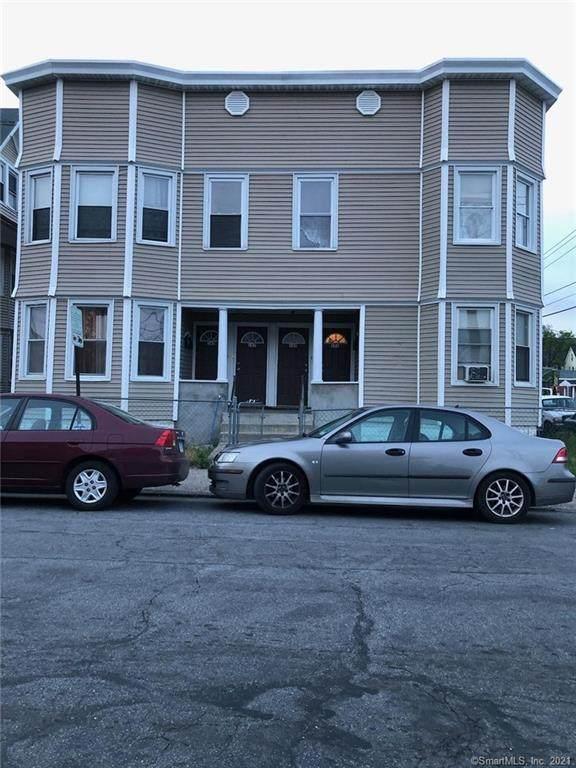 165 Spring Street - Photo 1