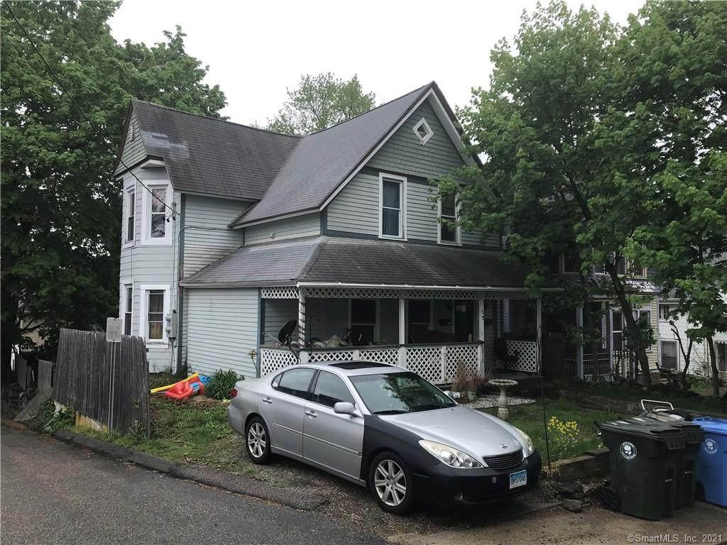 17 Clairmont Avenue - Photo 1