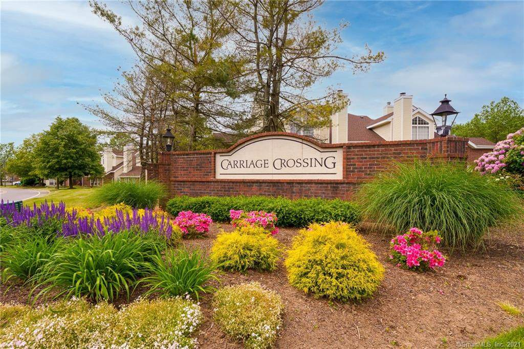 318 Carriage Crossing Lane - Photo 1