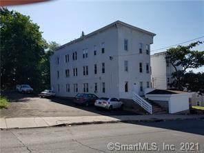 134 Hill Street - Photo 1