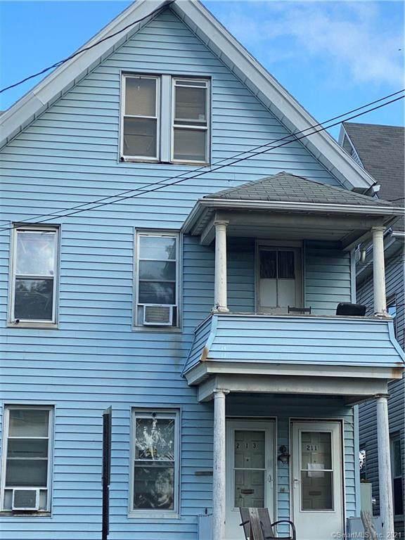 211 Kimberly Avenue - Photo 1