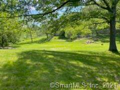 883 Vauxhall Street Extension, Waterford, CT 06375 (MLS #170402055) :: Next Level Group