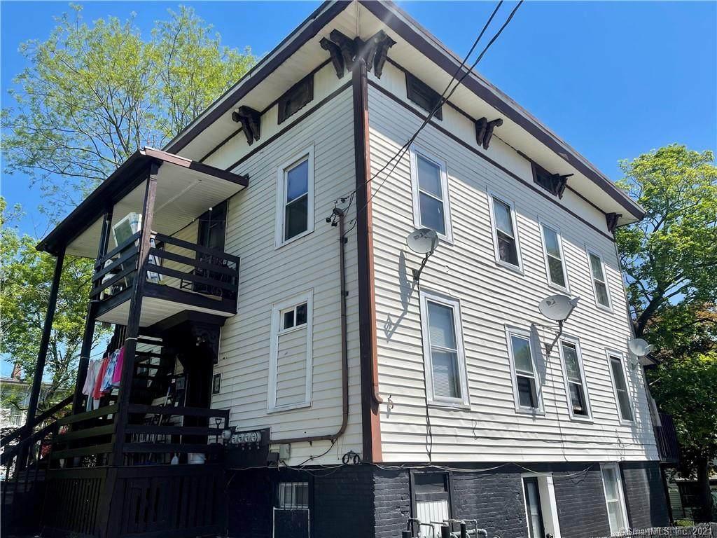 88 Tremont Street - Photo 1