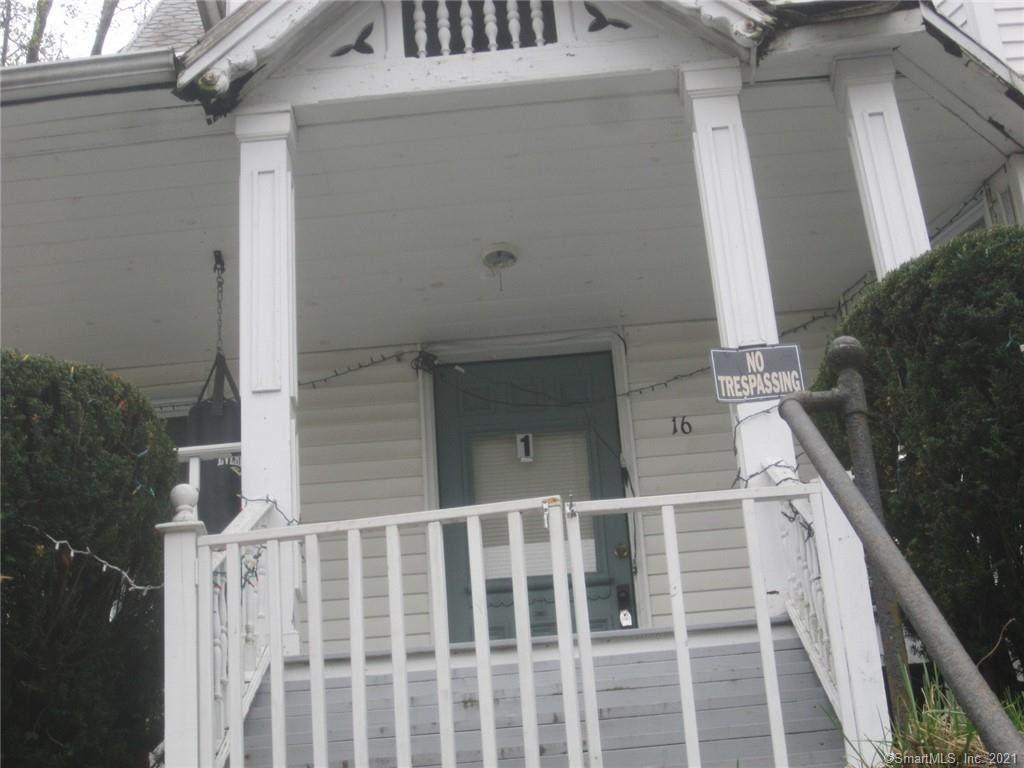 16 Grove Street - Photo 1
