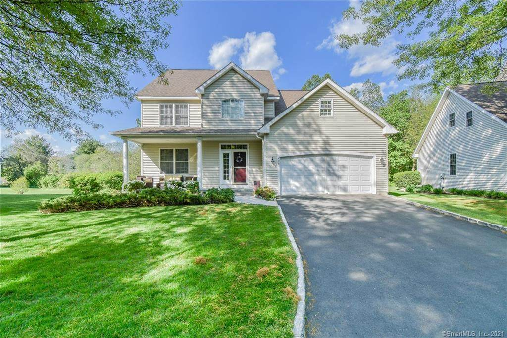 408 Pitkin Hollow - Photo 1