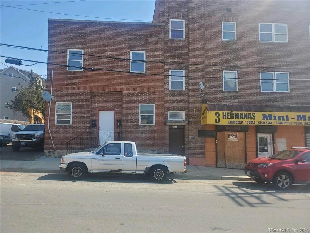 151 Spruce Street - Photo 1