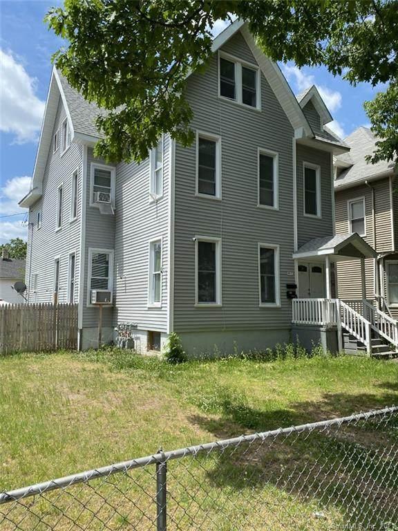 242 Howard Avenue - Photo 1