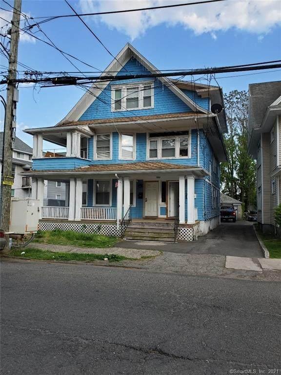 29 Bronx Avenue - Photo 1