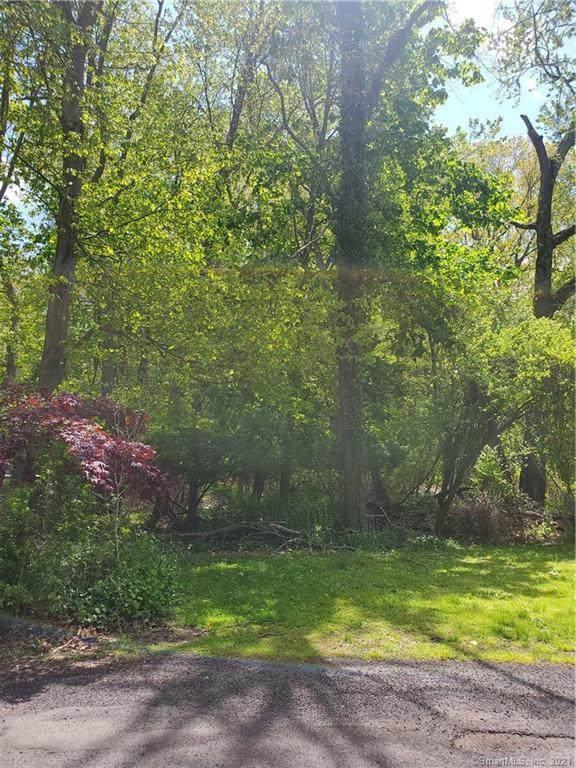 71 Crooked Trail Road, Norwalk, CT 06853 (MLS #170403552) :: GEN Next Real Estate
