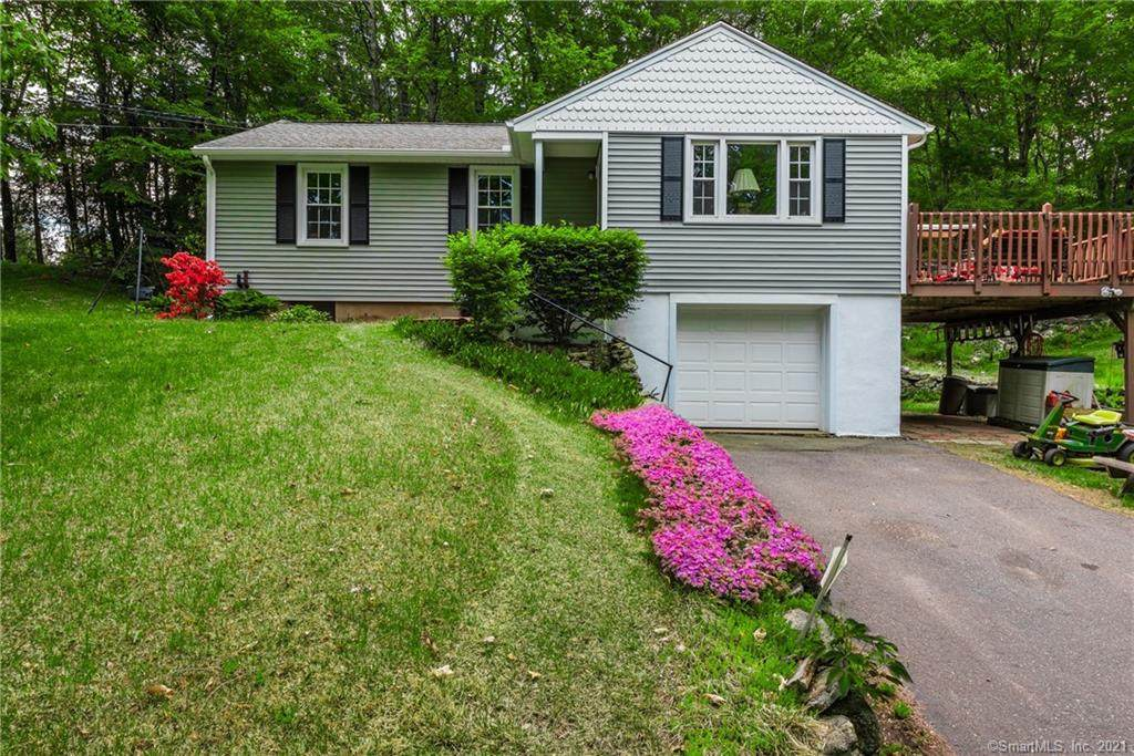329 Foote Road - Photo 1