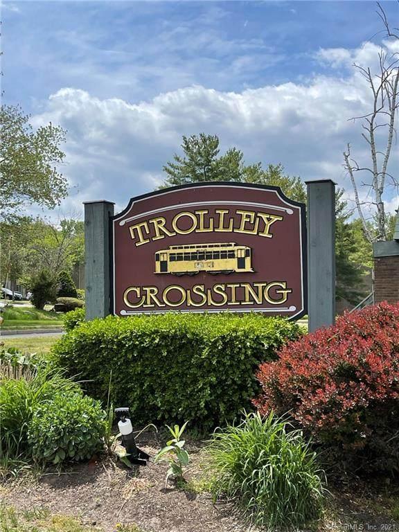 174 Trolley Crossing Lane - Photo 1