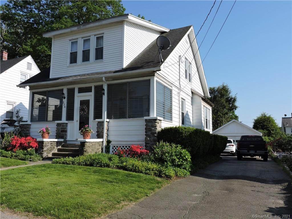 326 Homestead Avenue - Photo 1